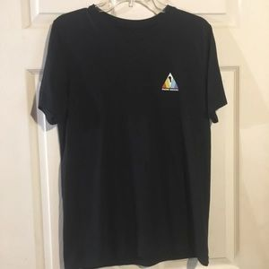 Imagine Dragons Concert T-Shirt Sz M